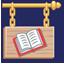 Sims 3 Teilzeit-Karriere Buchladen