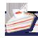 Sims 3 Gericht Engelskuchen
