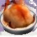 Sims 3 Gericht Gefüllter Truthahn