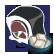 Sims 3 Gericht Gemüserollen