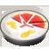 Sims 3 Gericht Machiavelli Eier