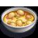 Süß-Sauer-Suppe