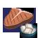Tofu-Filetsteak