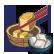 Sims 3 Gericht Vegetarisches Dim Sum