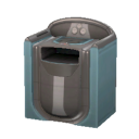 Sims 3 Lebenszeitbelohnung Essensreplikator