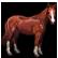 Sims 3 Pferde