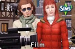 Die Sims 3 Karriere Film