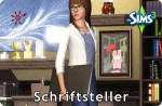 Die Sims 3 Karriere Schriftsteller