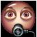 Die Sims 3 Moodlet Flacher Atem