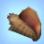 Die Sims 3 Muscheln – Muschelhorn