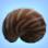Die Sims 3 Muscheln – Nautilus-Muschel