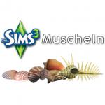 die-sims-3-muscheln-ts