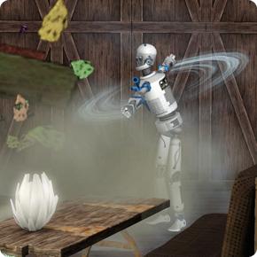 Die Sims 3 Simboter – kompletter Leitfaden