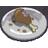 Sims 3 Bedürfniss Hunger
