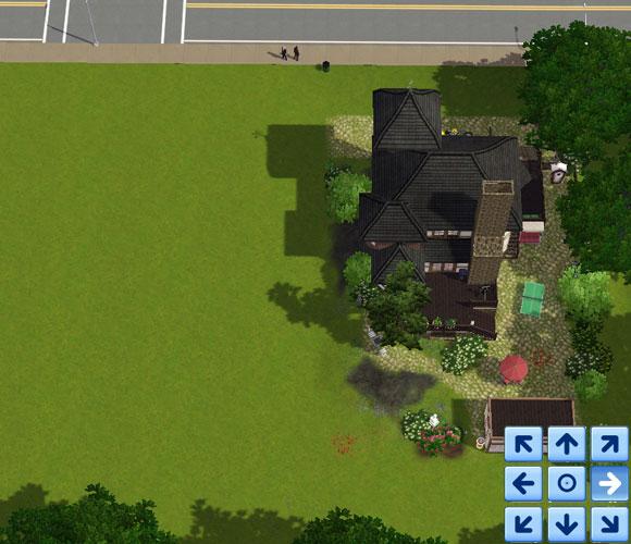 Grundstücksposition 6