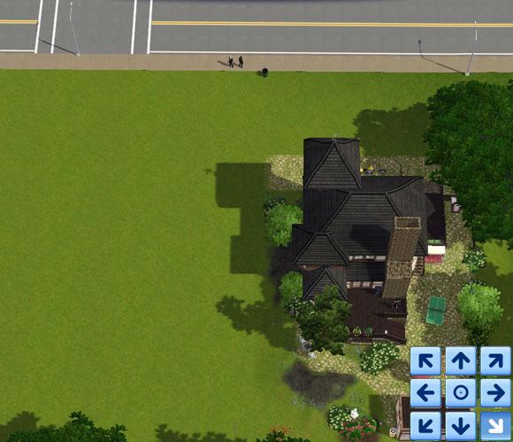 Grundstücksposition 9