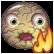 Sims 3 Moodlet Ausgetrocknet