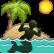 Sims 3 Moodlet Salzwassermangel
