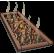 Sims 3 Versteckte Fähigkeit Feuerlauf