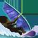 Sims 3 Versteckte Fähigkeit Windsurfen