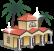 Die Sims 3 Resort