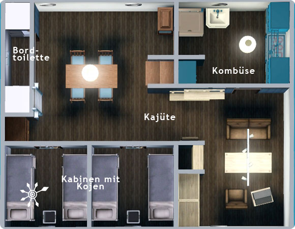 sims 3 haus bauen ideen alle ideen ber home design. Black Bedroom Furniture Sets. Home Design Ideas