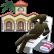 Die Sims 3 – Urlaub im Resort
