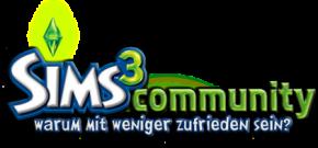 Sims3Community.de – Warum mit weniger zufrieden sein