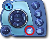 Die Sims 3 Spielwelt Editor