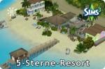 5-Sterne-Resort
