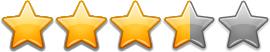 Sims 3 Resort – Bewertung: dreieinhalb Sterne