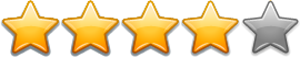 Sims 3 Resort – Bewertung: vier Sterne