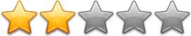 Sims 3 Resort – Bewertung: zwei Sterne