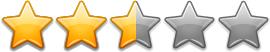 Sims 3 Resort – Bewertung: zweieinhalb Sterne