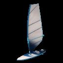 Windsurf Maxi von Stromlinie GmbH