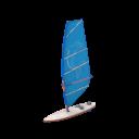 Windsurf Mini von Stromlinie GmbH