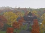Düsterstrom-Villa