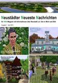 Neustädter Neueste Nachrichten – Ausgabe 1