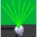 Die Sims 3 Hinterlassene Statue Glänzende Unterhaltung