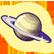 Die Sims 3 Karriere Astronomie