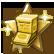 Die Sims 3 Lebenswunsch Das beste aus meiner Zeit gemacht