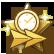Die Sims 3 Lebenswunsch Spitzentechnologie-Sammler