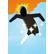 Die Sims 3 Moodlet Flackernde Existenz