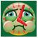 Die Sims 3 Moodlet Zeitparadoxon-Krankheit