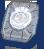Die Sims 3 Zeitalmanach