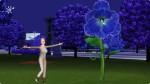 Fröhlichen Foxtrott tanzen