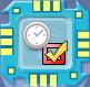 Die Sims 3 Merkmal-Chip für Plumbots: Effizient
