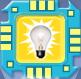 Die Sims 3 Merkmal-Chip für Plumbots: Empfindungsvermögen