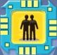 Die Sims 3 Merkmal-Chip für Plumbots: Freundliche Funktionen