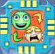Die Sims 3 Merkmal-Chip für Plumbots: Launenanpassung